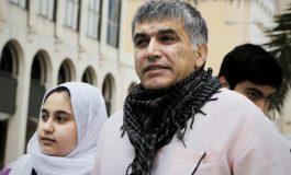 Sombre fin d'année pour des défenseurs arabes des droits humains