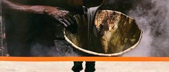 L'Afrique de l'Ouest perd 50 milliards de dollars tous les ans en flux financiers illicites