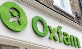 Oxfam ne fait pas la promotion de l'homosexualité au Sénégal selon la direction