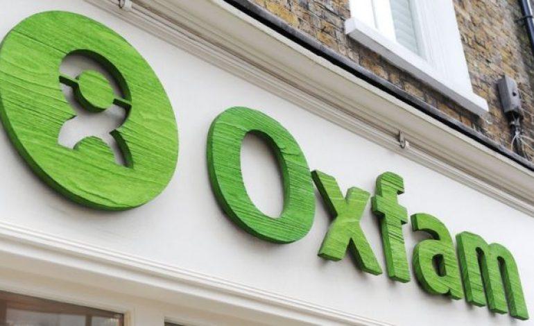 Des employés d'Oxfam ont-ils eu recours à des prostituées en Haïti ?