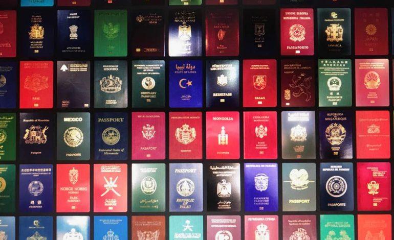 CEDEAO: La Côte d'Ivoire interdit les cartes d'identité biométriques à l'entrée de son territoire