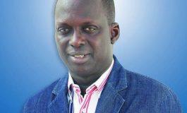 Trop de morts évitables sur les routes sénégalaises par Petit GUEYE - Maire de SOKONE