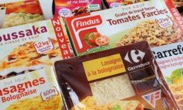 Plats préparés, soupes en poudre, sodas…: Danger