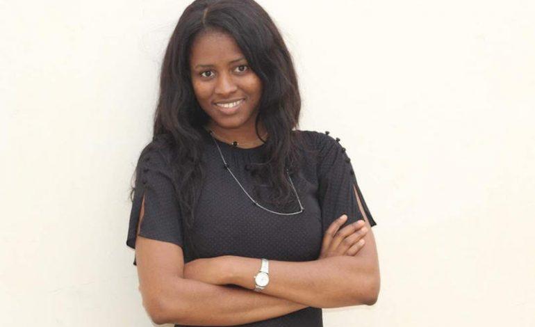 Monsieur le Premier Ministre ayez donc un peu d'égard pour les sénégalais ! par Ndèye Rokhaya Thiam citoyenne sénégalaise