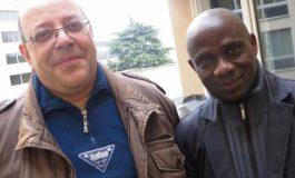 Inserchantier à Evreux: un projet de ferme en Casamance
