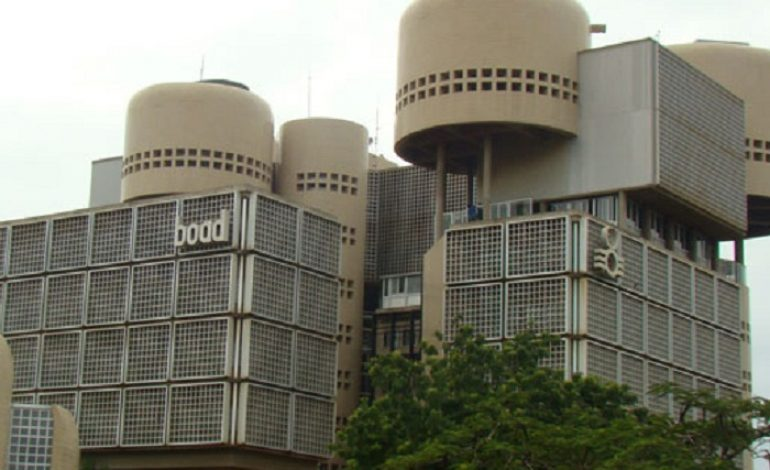 La BOAD accorde un prêt de 9,4 milliards FCFA au Sénégal
