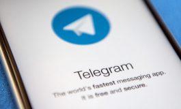 Quatre choses à savoir sur Telegram, la messagerie controversée