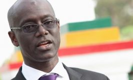 Thierno Alassane Sall: On attend Macky Sall sur le dossier du Prodac