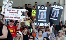 Donald Trump accuse le FBI de n'avoir pas empêché la tuerie de Floride