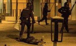 Situation des sénégalais de la Diaspora : L'AJMS très préoccupée, réclame justice