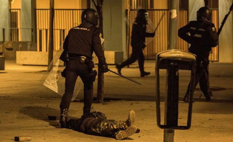 Après la mort de Mame Mbaye Ndiaye à Madrid, le Sénégal convoque l'ambassadeur d'Espagne à Dakar