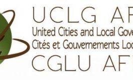CGLU Afrique célèbre la Journée Internationale des Femmes 2018