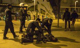 Deux Sénégalais décédés en Espagne en 24 heures, Macky Sall affecté
