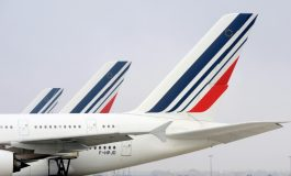 Air France assure que la majorité des vols court et moyen-courriers sera assurée  jeudi et 100% des long-courriers