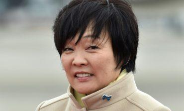 La Première dame du Japon dans la tourmente d'un scandale politique après la vente d'un terrain en dessous du prix