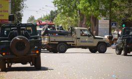 Au moins 8 personnes tuées dans une double attaque à l'Est du Burkina Faso