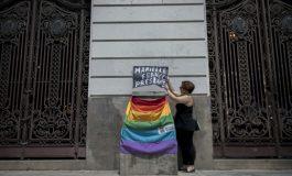 Le Brésil encore sous le choc après l'assassinat de Marielle Franco, une élue noire