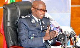 Plus de policiers pour lutter contre les enlèvements d'enfants au Sénégal
