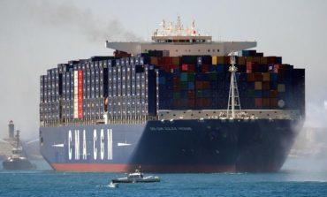 Les conséquences potentielles d'une guerre commerciale mondiale déclenchée par Donald Trump