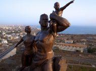 Dakar classée 131e sur 140 parmi les 10 villes les moins agréables à vivre, Vienne (Autriche) en tête