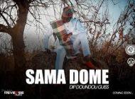 Dip Doundou Guiss - Sama Dome