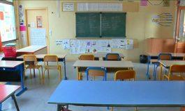 127 candidats exclus du baccalauréat sénégalais pour avoir enfreint la mesure sur les téléphones portables