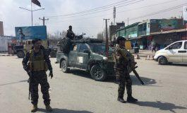 Plus de 40 morts dans un attentat-suicide pendant la célébration du Maouloud à Kaboul