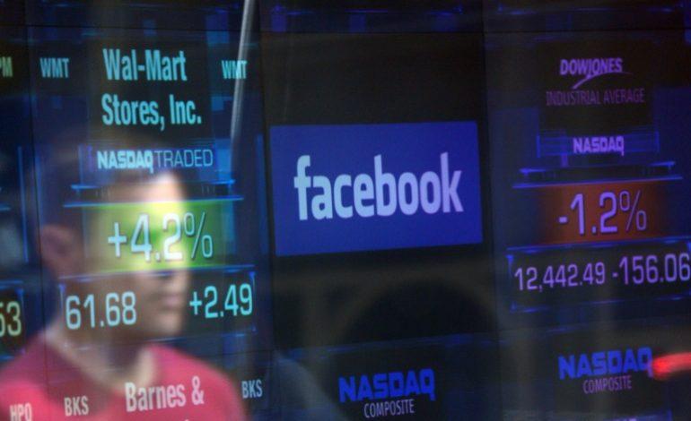 Facebook promet une «procédure d'appel» quand il supprime des «posts»