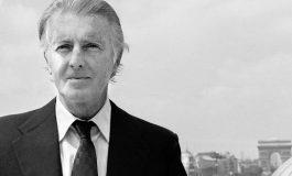 Décès à 91 ans du couturier Hubert de Givenchy