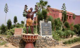 3e journée nationale de la commémoration de l'abolition de l'esclavage samedi à l'hôtel de ville de Dakar