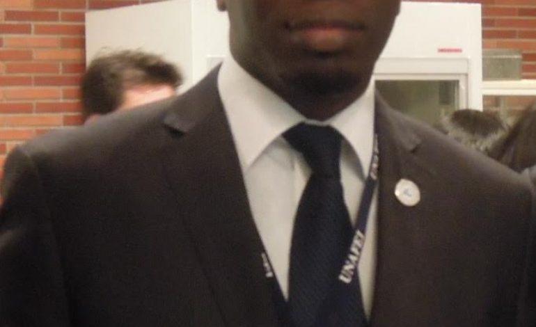 Après sa démission de la magistrature, Ibrahima Dème lance «Ensemble»