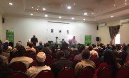Harmattan Sénégal a rendu hommage aux Professeurs Lylian Kesteloot, Ibrahima Sow et Hamidou Dia, trois universitaires disparus récemment