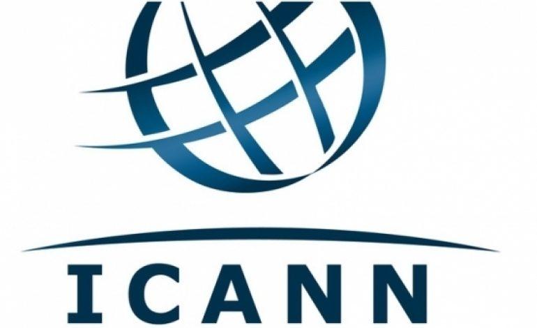 L'ICANN, gestionnaire des noms de domaines s'inquiète du sort de sa base de données