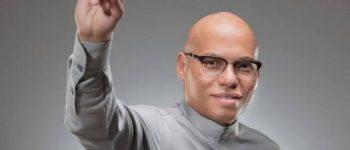 Karim Wade: Le moment est venu pour Macky SALL de se résoudre à m'affronter dans une compétition loyale et transparente.