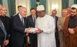 Opération séduction du Sénégal envers les hommes d'affaires libanais