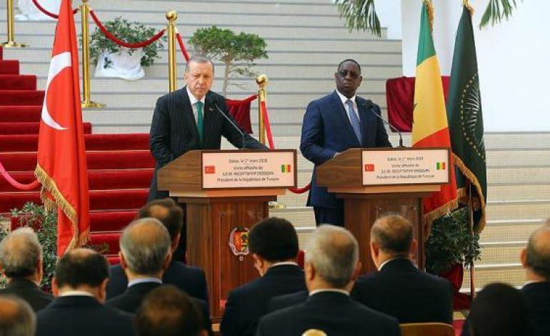 La Turquie demande à l'ambassadeur israélien de quitter le pays temporairement après le massacre de Gaza