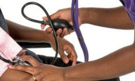 Ces signes peuvent cacher une maladie cardiaque