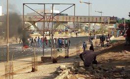 Quatre étudiants exclus de l'Université Virtuelle du Sénégal pour fait de grève