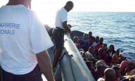 Des migrants africains dont des sénégalais secourus au large des côtes du Brésil