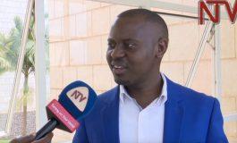Un député Ougandais s'excuse après avoir encouragé les hommes à «battre leur femme» pour les discipliner