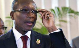 Patrice Talon annule la taxe sur la communication au Bénin