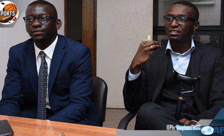 Pierre Thialawe Diop, vulgarise sa plateforme de debriefing des compétitions de football via les réseaux sociaux