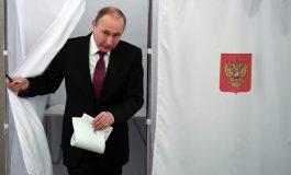 Les 5 défis économiques du quatrième mandat de Vladimir Poutine