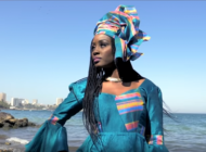 Queen Biz - Sabari