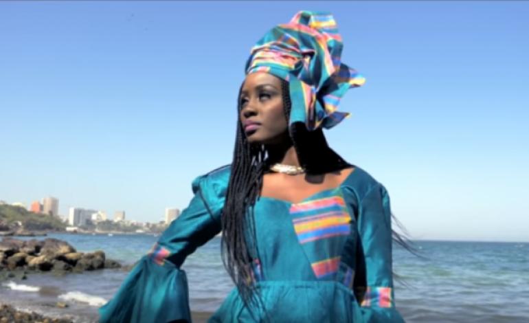 Queen Biz – Sabari