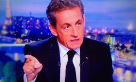 """""""Blessé"""" et """"indigné"""", Nicolas Sarkozy contre-attaque au lendemain de sa mise en examen"""