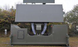 Le Sénégal achète des radars longue portée Ground Master 400 et de Skyview à Thales