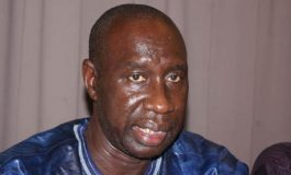 Bamba Ndiaye qualifie de « gravissime » les propos du candidat Idrissa Seck sur le lieu de pèlerinage et la question palestinienne