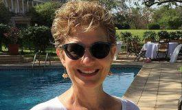 L'épouse de l'ambassadeur d'Israël au Sénégal humiliée par son homologue française