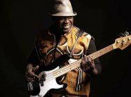 Habib Faye: un bassiste génial et réformateur